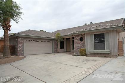 Single Family for sale in 1521 Winwood Street, Las Vegas, NV, 89108