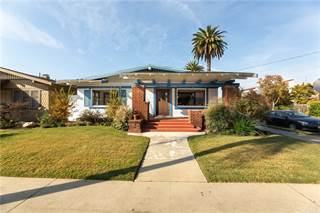 Single Family for sale in 437 Obispo Avenue, Long Beach, CA, 90814