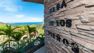 Residential Property for sale in Casa De Los Suenos  Playa Hermosa, Playa Hermosa, Guanacaste
