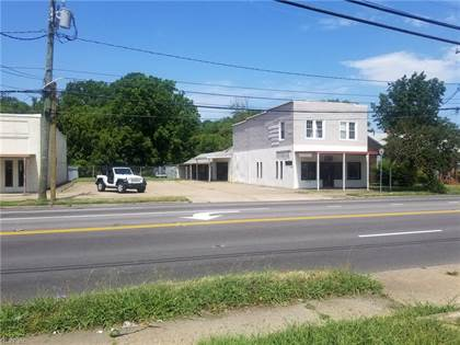 Commercial for sale in 2747 Tidewater & W S Tidewater Drive, Norfolk, VA, 23509
