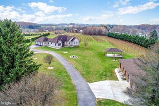 Farm And Agriculture for sale in 932 HILL TOP DR S S, Greater Jefferson, PA, 17362