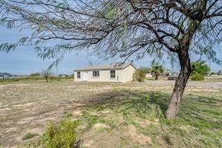 Residential Property for sale in 13516 S 209TH Lane, Buckeye, AZ, 85326