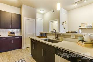 Apartment for rent in Maple District Lofts - B8, Dallas, TX, 75235
