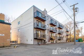 Apartment for rent in Caswell Manor - Bachelor Suite, Saskatoon, Saskatchewan
