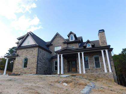 Residential Property for sale in 1580 Tapestry Ridge, Lawrenceville, GA, 30045