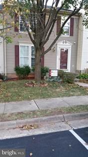 Residential Property for sale in 10332 GENT COURT, Manassas, VA, 20110