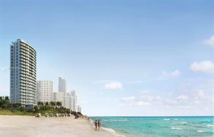 For Sale: 3951 S Ocean Drive 1901, Hollywood, FL, 33019 - More on  POINT2HOMES com