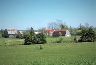 Farm And Agriculture for sale in 139 Exhibition Grounds Rd, Middle Musquodoboit, Nova Scotia, B0N 1X0
