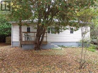 Photo of 244 SOUTH RANKIN STREET E, Saugeen Shores, ON N0H2L0