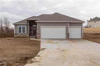 Single Family for sale in 14490 Clubview Drive, St Joseph, MO, 64505