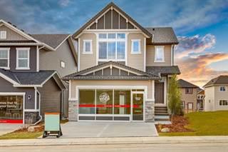 Single Family for sale in 7 HERITAGE HT, Sherwood Park, Alberta