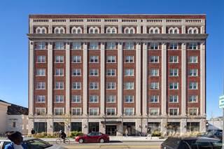 2 bedroom apartments for rent in detroit mi. apartment for rent in the strathmore apartments - 2 bedroom, detroit, mi, 48201 bedroom detroit mi