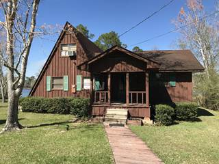 Single Family for sale in 123 Maple Dr, Perkinston, MS, 39573