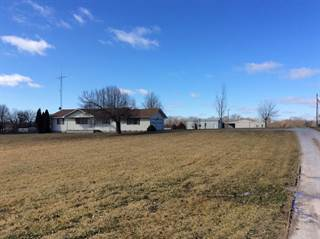 Single Family for sale in 16397 Tolle Lane, Mount Vernon, IL, 62864