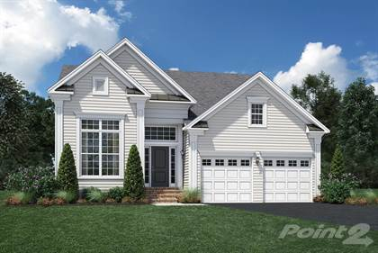 Singlefamily for sale in 47 Mount Pleasant Road, Newtown, CT, 06470