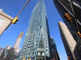 Condo for sale in 8 The Esplanade 1303, Toronto, Ontario