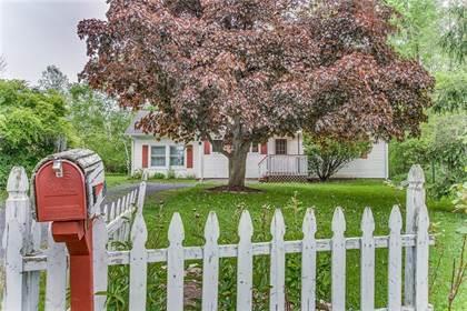 Residential Property for sale in 105 Geneva Street, Penn Yan, NY, 14527