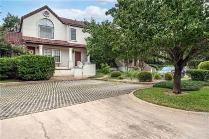 Condominium for sale in 4306 Bonnell Vista CV C2, Austin, TX, 78731