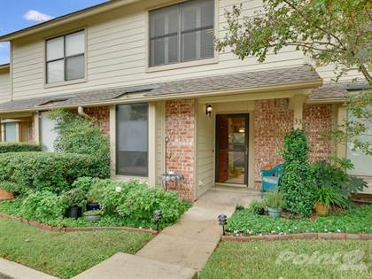 Single-Family Home for sale in 3801 Menchaca Rd #33, Austin, TX, 78704