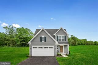 Single Family for sale in 1990 PIXIE MOSS ROAD, Pottstown, PA, 19464