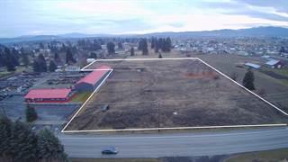 Land for sale in NNA W Hayden Ave, Hayden, ID, 83835