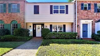 Condo for sale in 2121 Winrock Boulevard 43, Houston, TX, 77057