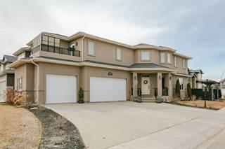 Single Family for sale in 16268 136 ST NW, Edmonton, Alberta, T6V0G3