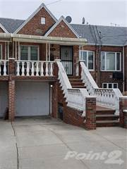 Residential Property for sale in 8219 16 Ave, Brooklyn, NY, 11214