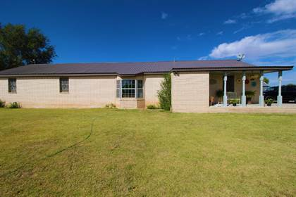 Residential Property for sale in 2560 County Road F 200, Seminole, TX, 79360