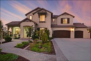Single Family for sale in 11361 Stonemont Pt., San Diego, CA, 92145