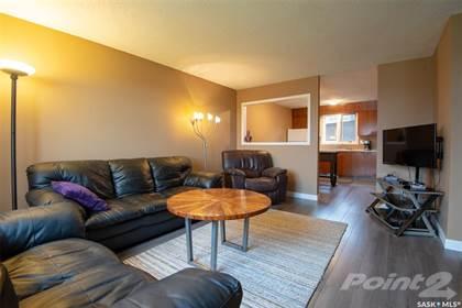 Condominium for sale in 50 Oakview DRIVE, Regina, Saskatchewan, S4R 0E4