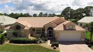 Single Family for sale in 5080 Key Largo CIR, Burnt Store Marina, FL, 33955