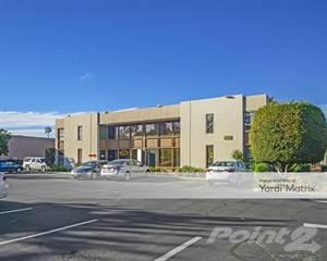 Office Space for rent in Baker Center - Bldg C 2nd Floor, Costa Mesa, CA, 92626