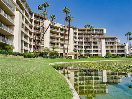 Residential Property for sale in 900 Island Drive 514, Rancho Mirage, CA, 92270