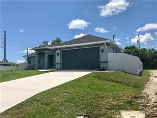 Single Family Homes For Rent In Cape Coral Fl Point2 Homes