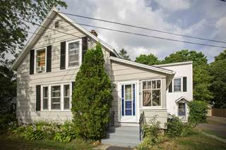 Multi-family Home for sale in 10 Queen St, Middleton, Nova Scotia