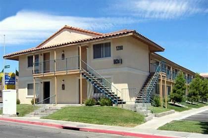 Apartment for rent in 1200 E. Ogden Avenue, Las Vegas, NV, 89101