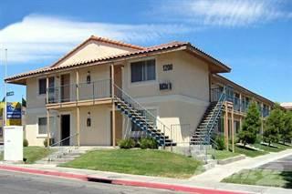 Apartment for rent in Ogden Pines, Las Vegas, NV, 89101