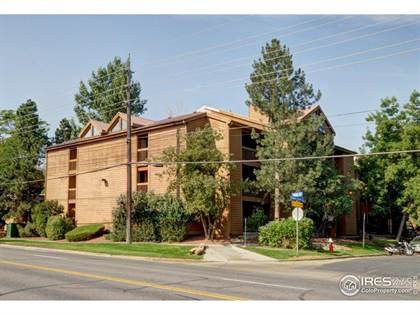 Residential Property for sale in 2992 Shadow Creek Dr 212, Boulder, CO, 80303