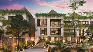 Residential Property for sale in Apartment jungle view in Tulum, Tulum, Quintana Roo