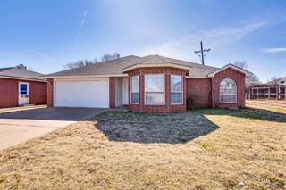 Single Family for sale in 6113 5th Street, Lubbock, TX, 79416