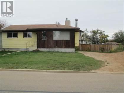 Single Family for sale in 512 12 Street SE, Slave Lake, Alberta, T0G2A3