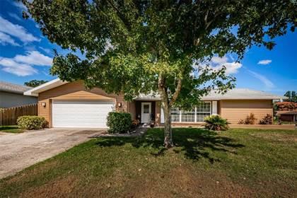 Propiedad residencial en venta en 2892 MEADOW WOOD DRIVE, Clearwater, FL, 33761
