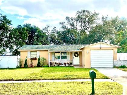 Residential Property for sale in 11374 126TH AVENUE, Largo, FL, 33778