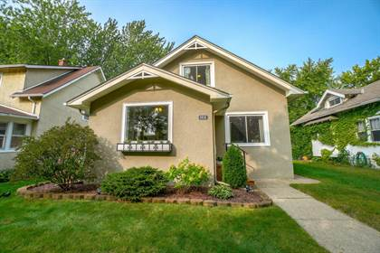 Residential for sale in 4416 15th Avenue S, Minneapolis, MN, 55407