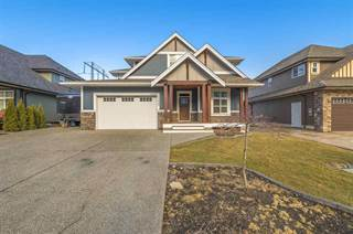 Single Family for sale in 51053 SOPHIE CRESCENT, Chilliwack, British Columbia, V4Z0C1