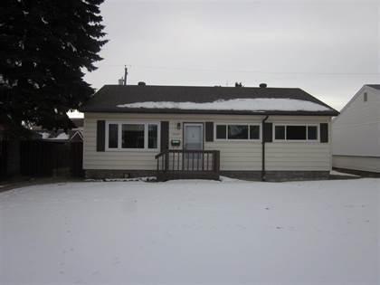 Single Family for sale in 13019 128A AV NW NW, Edmonton, Alberta, T5L3H8
