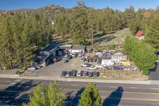 Comm/Ind for sale in 42159 Big Bear Boulevard, Big Bear Lake, CA, 92315