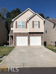 Single Family for sale in 5769 Little River, Atlanta, GA, 30349