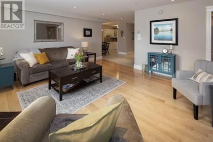 Single Family for sale in 115 Ochterloney Street 201, Dartmouth, Nova Scotia, B2Y4W8